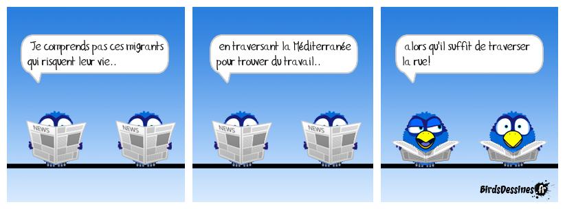 Actu en dessins de presse - Attention: Quelques minutes pour télécharger - Page 16 Boudu123