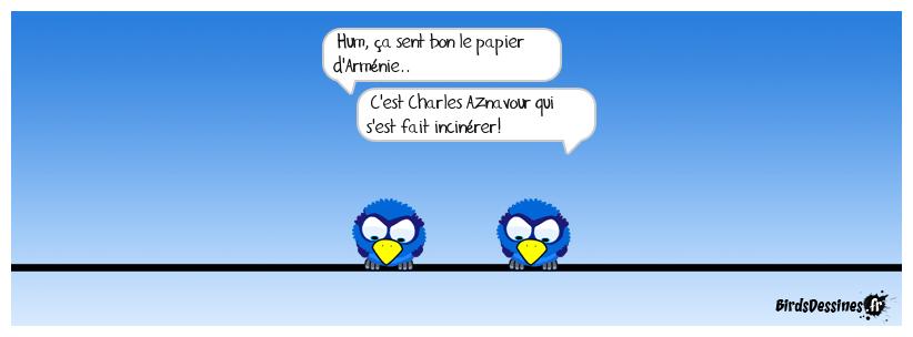Actu en dessins de presse - Attention: Quelques minutes pour télécharger - Page 16 Boudu127