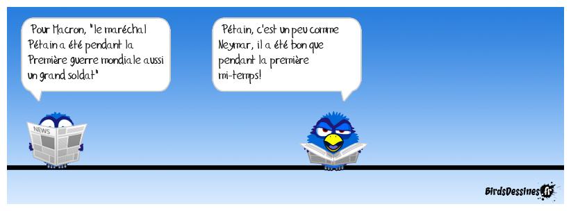 Actu en dessins de presse - Attention: Quelques minutes pour télécharger - Page 16 Boudu129