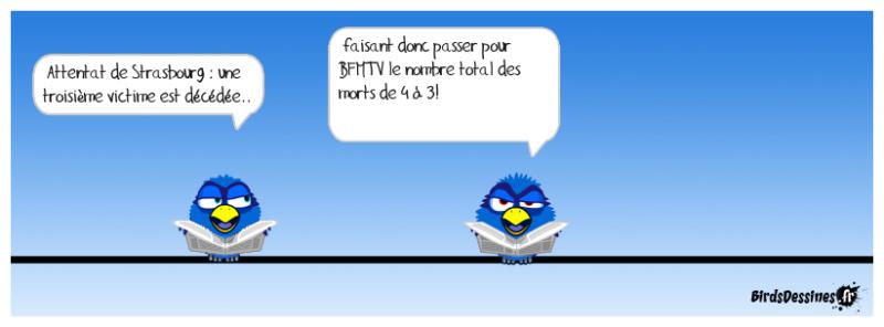 Actu en dessins de presse - Attention: Quelques minutes pour télécharger - Page 17 Boudu131
