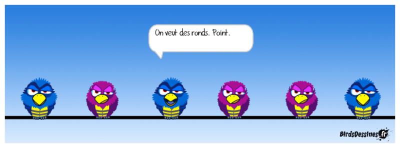 Actu en dessins de presse - Attention: Quelques minutes pour télécharger - Page 17 Boudu132
