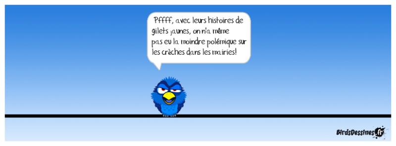 Actu en dessins de presse - Attention: Quelques minutes pour télécharger - Page 17 Boudu134