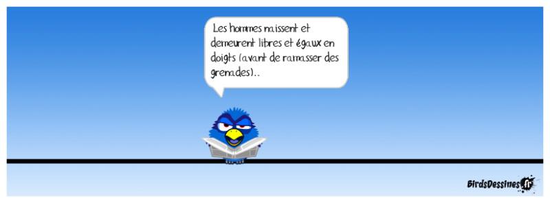 Actu en dessins de presse - Attention: Quelques minutes pour télécharger - Page 17 Boudu140