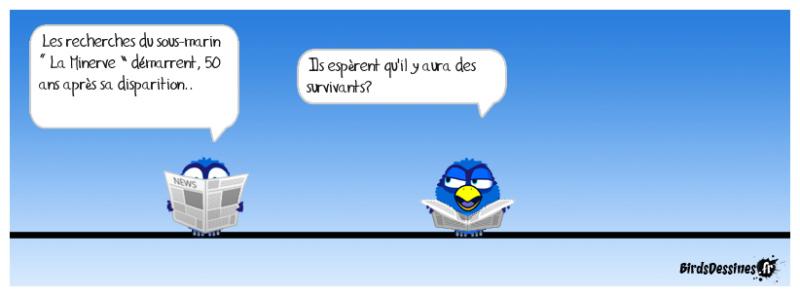 Actu en dessins de presse - Attention: Quelques minutes pour télécharger - Page 17 Boudu141