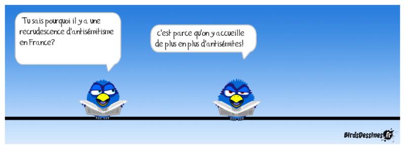 Actu en dessins de presse - Attention: Quelques minutes pour télécharger - Page 17 Boudu142