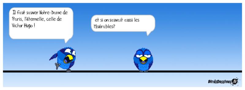 Actu en dessins de presse - Attention: Quelques minutes pour télécharger - Page 18 Boudu145