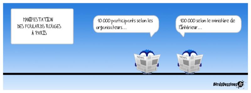 Actu en dessins de presse - Attention: Quelques minutes pour télécharger - Page 17 Boudub20