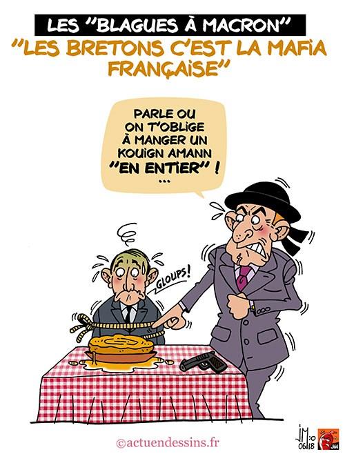 Actu en dessins de presse - Attention: Quelques minutes pour télécharger - Page 15 Breton10
