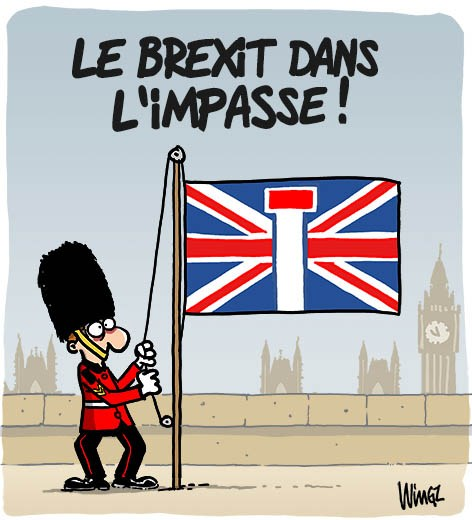 Actu en dessins de presse - Attention: Quelques minutes pour télécharger - Page 17 Brexit10
