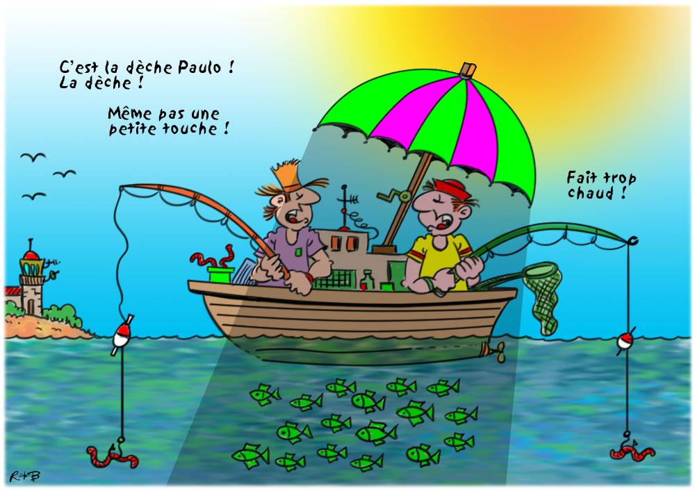 Actu en dessins de presse - Attention: Quelques minutes pour télécharger - Page 15 Canicu11