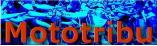 MotoGP – Catalogne, la présentation Michelin Captuq10