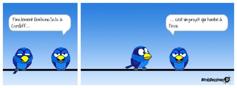 Actu en dessins de presse - Attention: Quelques minutes pour télécharger - Page 17 Carlit14