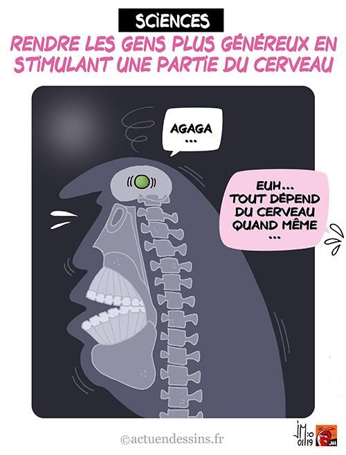 Actu en dessins de presse - Attention: Quelques minutes pour télécharger - Page 17 Cervea10