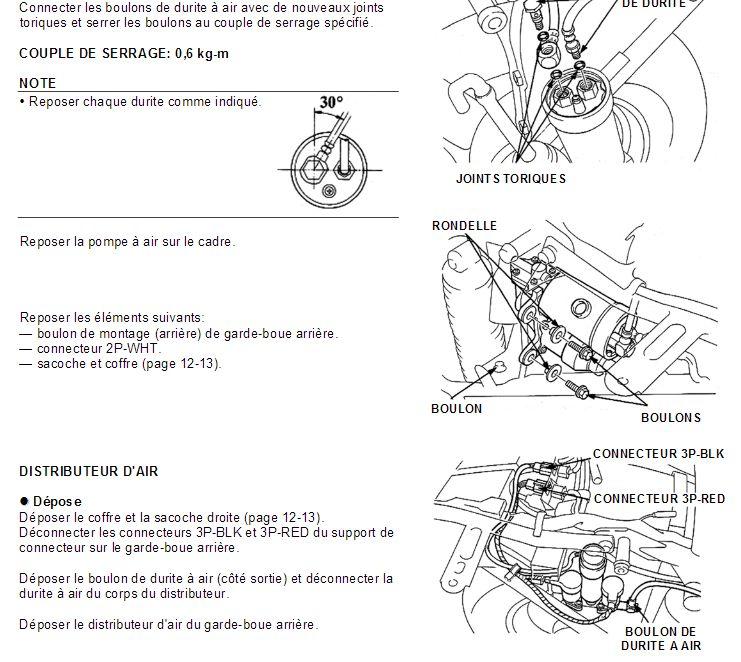 [résolu]Compresseur sortie auxiliaire - 1500 Chapit11