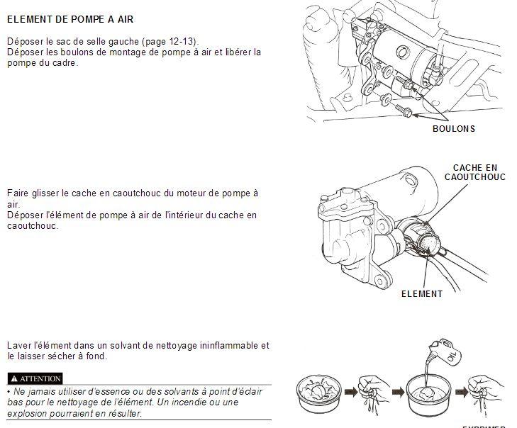 [résolu]Compresseur sortie auxiliaire - 1500 Chapit19
