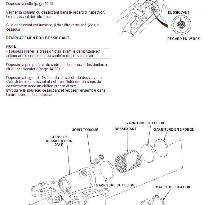 [résolu]Compresseur sortie auxiliaire - 1500 Chapit20