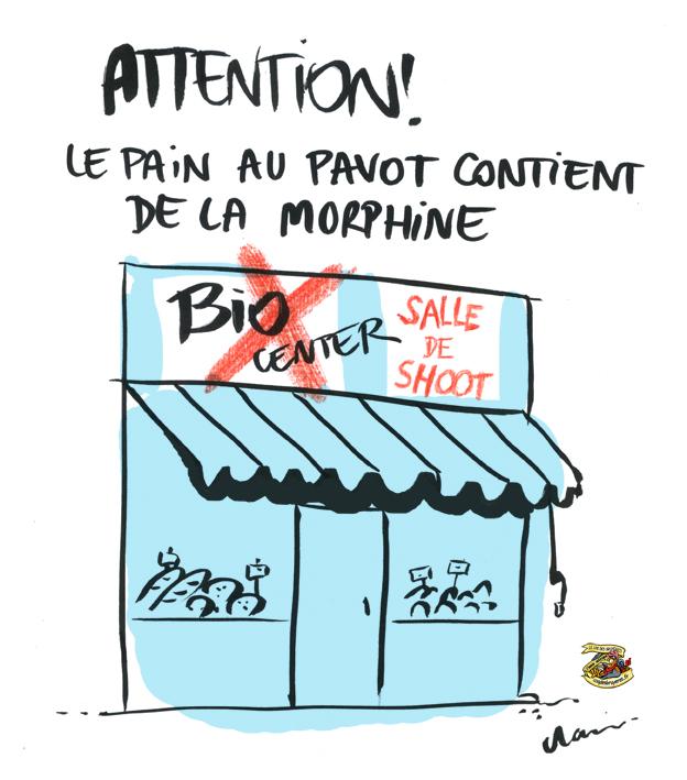 Actu en dessins de presse - Attention: Quelques minutes pour télécharger - Page 17 Claire28