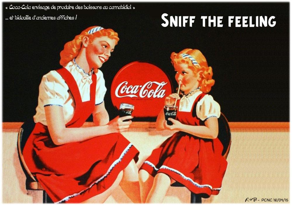 Actu en dessins de presse - Attention: Quelques minutes pour télécharger - Page 16 Coca-c10