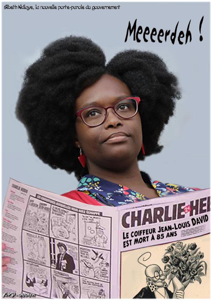 Actu en dessins de presse - Attention: Quelques minutes pour télécharger - Page 18 Coiffe10