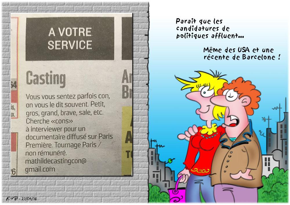 Actu en dessins de presse - Attention: Quelques minutes pour télécharger - Page 16 Cons-p10