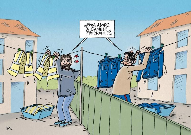 Dessin remarquable de la Revue de Presque qui Cartoone - Page 3 D0fltl11