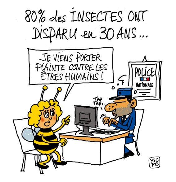Actu en dessins de presse - Attention: Quelques minutes pour télécharger - Page 17 D0nazs10