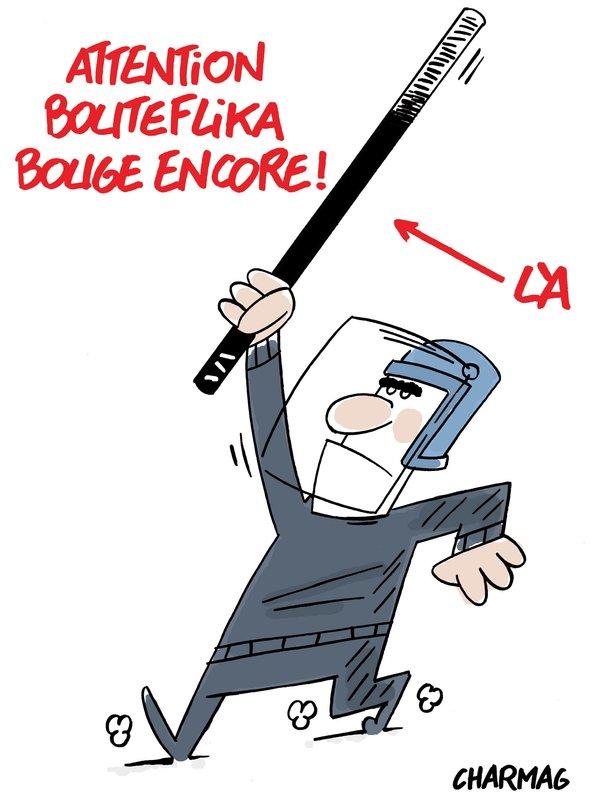 Actu en dessins de presse - Attention: Quelques minutes pour télécharger - Page 17 D0xxty10