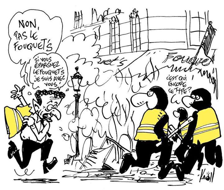 Actu en dessins de presse - Attention: Quelques minutes pour télécharger - Page 17 D185xi10