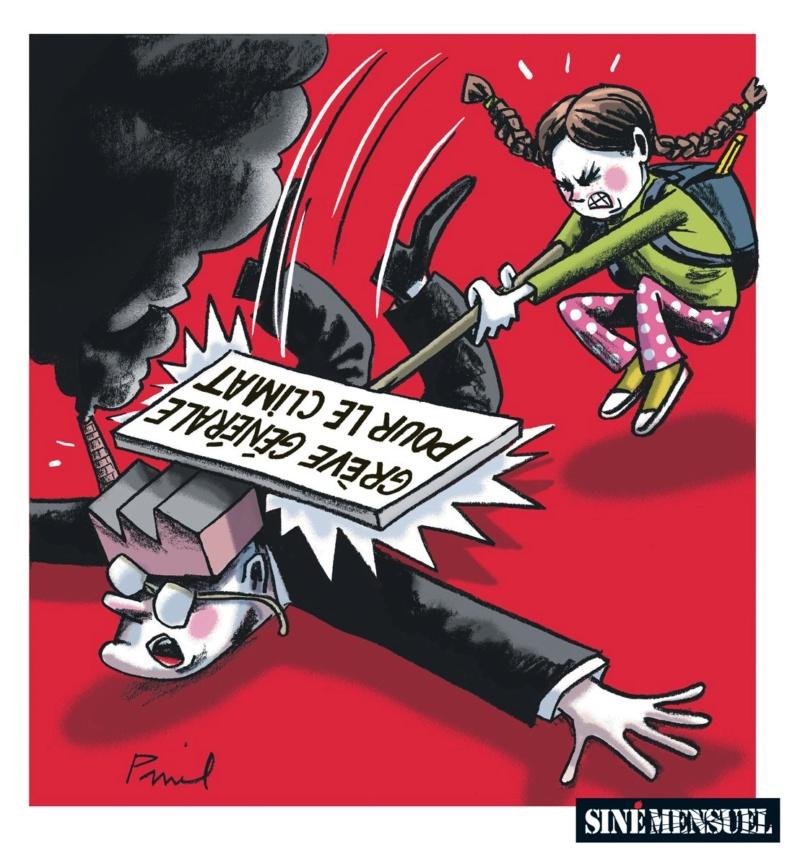 Actu en dessins de presse - Attention: Quelques minutes pour télécharger - Page 17 D1skss10