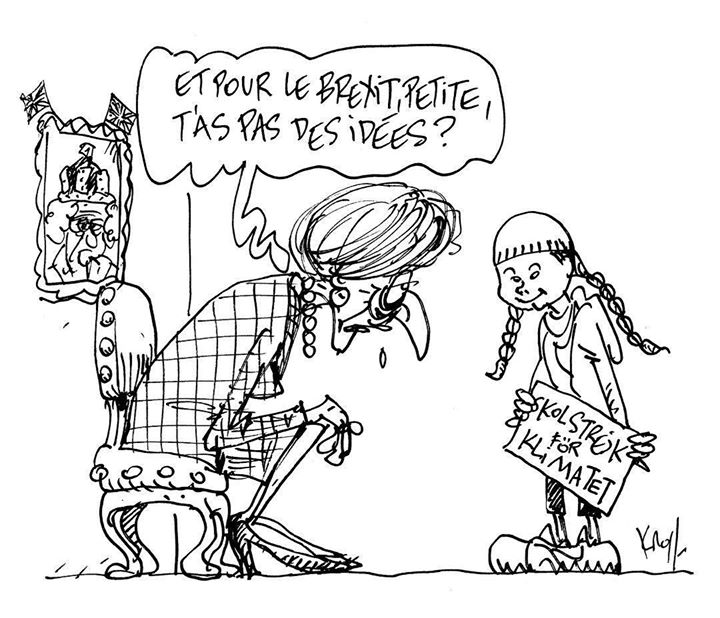 Actu en dessins de presse - Attention: Quelques minutes pour télécharger - Page 17 D1slax10
