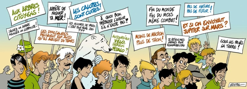 Actu en dessins de presse - Attention: Quelques minutes pour télécharger - Page 17 D2a84810