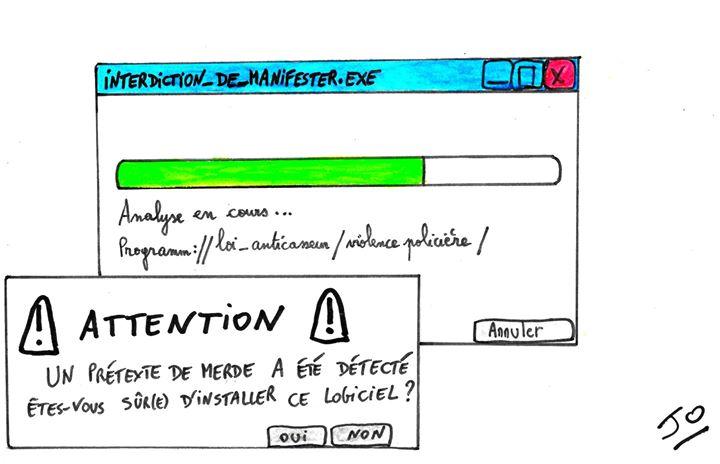 Actu en dessins de presse - Attention: Quelques minutes pour télécharger - Page 17 D2bmqj10