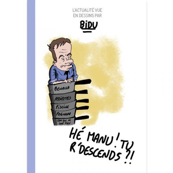 Actu en dessins de presse - Attention: Quelques minutes pour télécharger - Page 17 D2g7xo10