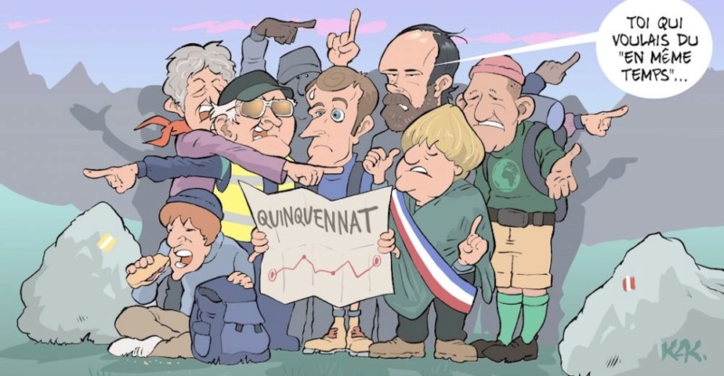 Actu en dessins de presse - Attention: Quelques minutes pour télécharger - Page 17 Debat_10