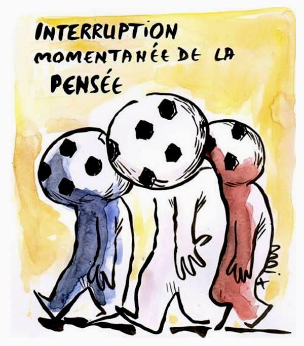 Actu en dessins de presse - Attention: Quelques minutes pour télécharger - Page 15 Df2jmr10