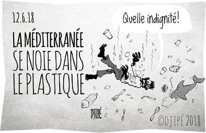 Actu en dessins de presse - Attention: Quelques minutes pour télécharger - Page 15 Dfgidu10