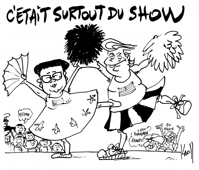 Actu en dessins de presse - Attention: Quelques minutes pour télécharger - Page 15 Dfkmyo10