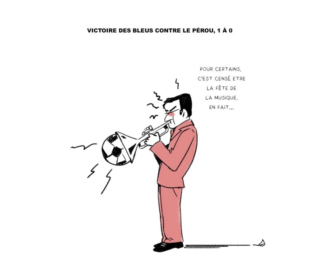 Actu en dessins de presse - Attention: Quelques minutes pour télécharger - Page 15 Dgp4bn10