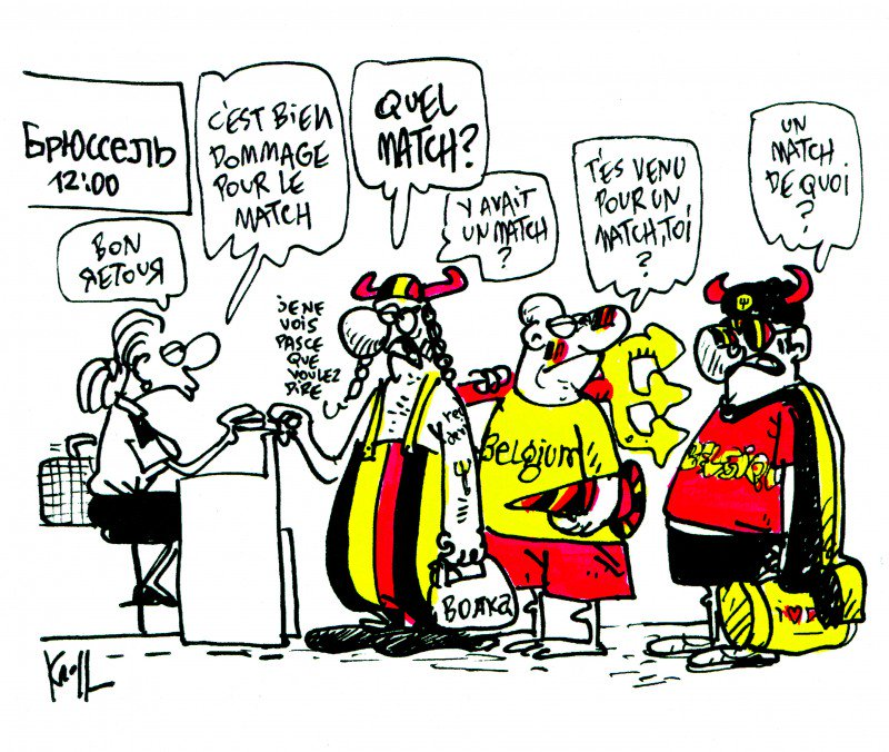 Dessin remarquable de la Revue de Presque qui Cartoone - Page 30 Dh1xw411