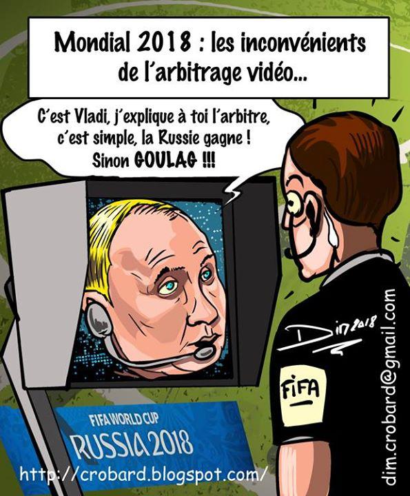 Actu en dessins de presse - Attention: Quelques minutes pour télécharger - Page 15 Dhd3cv10