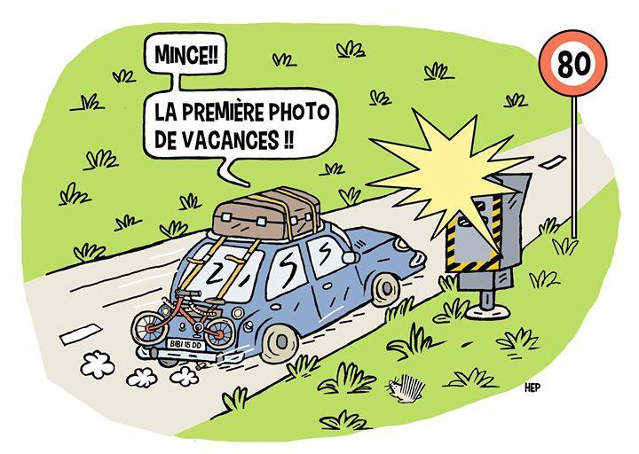 Actu en dessins de presse - Attention: Quelques minutes pour télécharger - Page 15 Dhg5ix10
