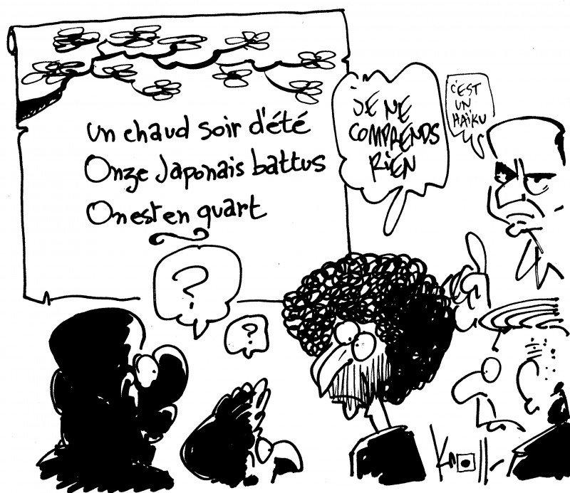 Actu en dessins de presse - Attention: Quelques minutes pour télécharger - Page 15 Dhgedm10
