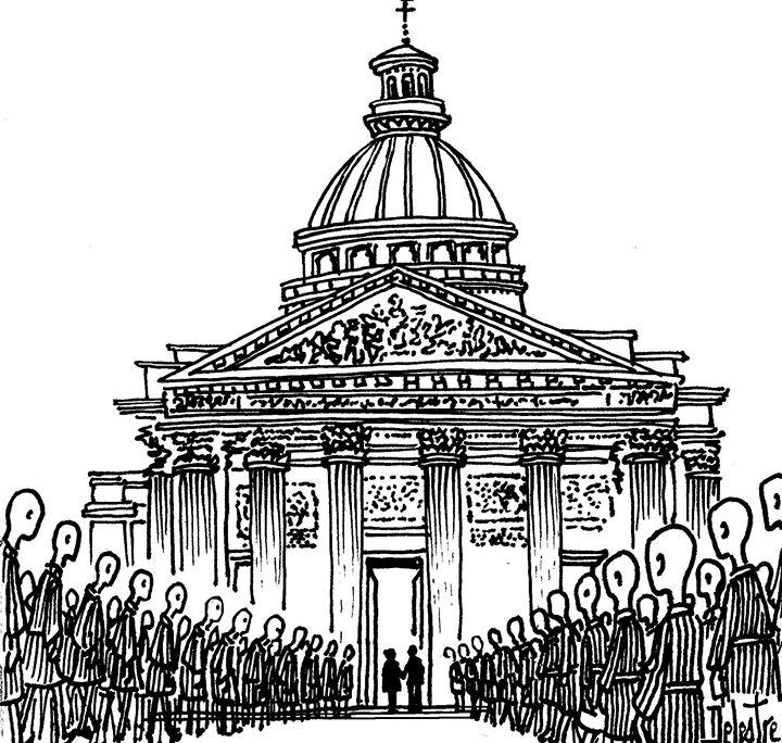 Actu en dessins de presse - Attention: Quelques minutes pour télécharger - Page 15 Dhjusu10