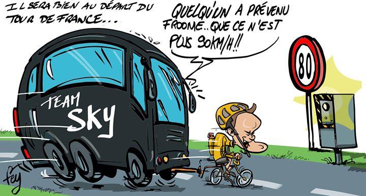 Actu en dessins de presse - Attention: Quelques minutes pour télécharger - Page 15 Dhktuv10