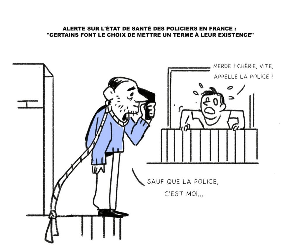Actu en dessins de presse - Attention: Quelques minutes pour télécharger - Page 15 Dhnt1o10