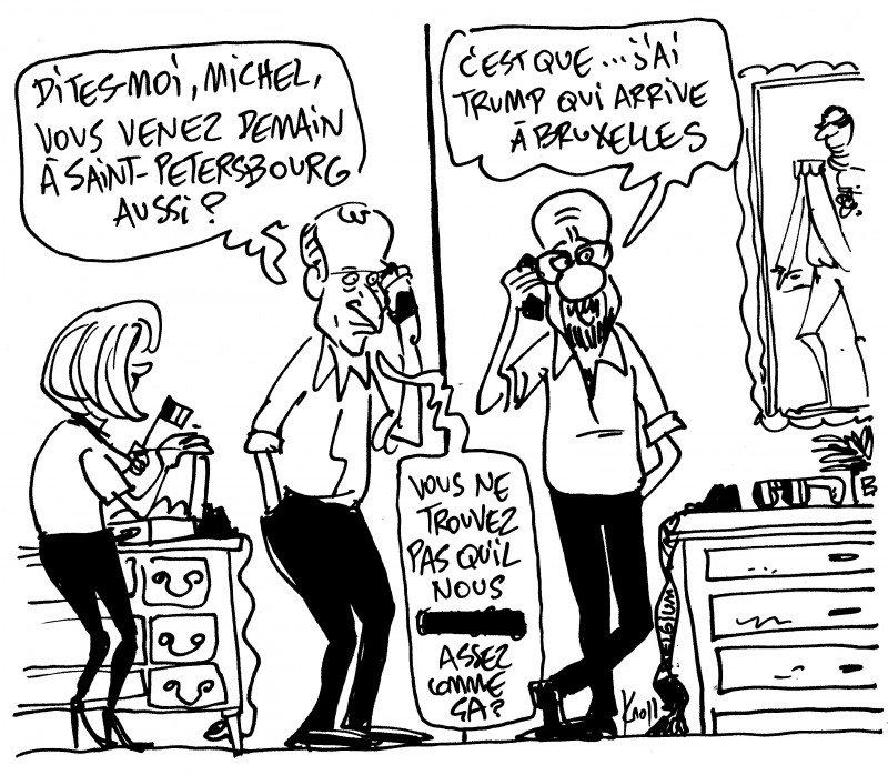 Actu en dessins de presse - Attention: Quelques minutes pour télécharger - Page 15 Dhqhj-10