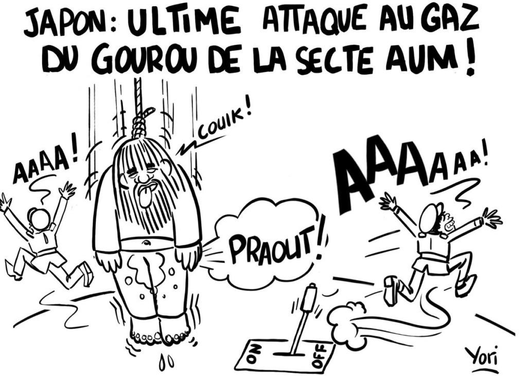 Actu en dessins de presse - Attention: Quelques minutes pour télécharger - Page 15 Dhs6l510