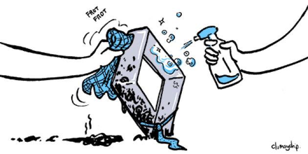 Actu en dessins de presse - Attention: Quelques minutes pour télécharger - Page 17 Dims10
