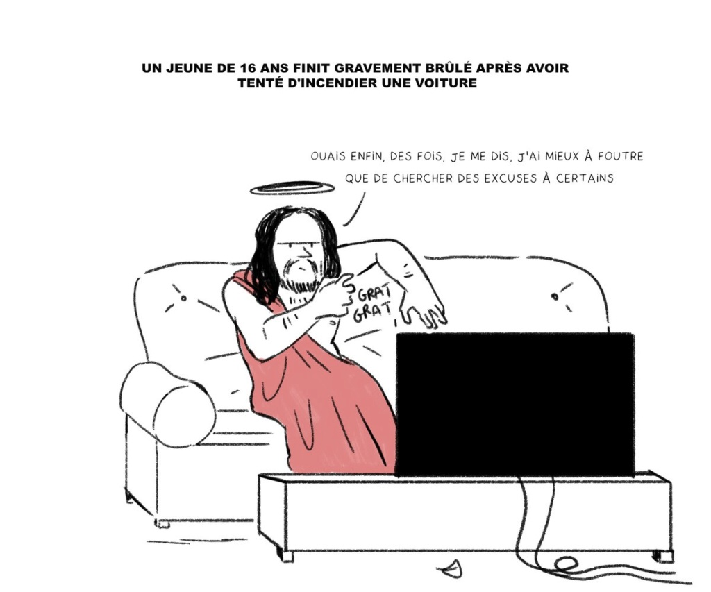 Actu en dessins de presse - Attention: Quelques minutes pour télécharger - Page 15 Dj33ug10