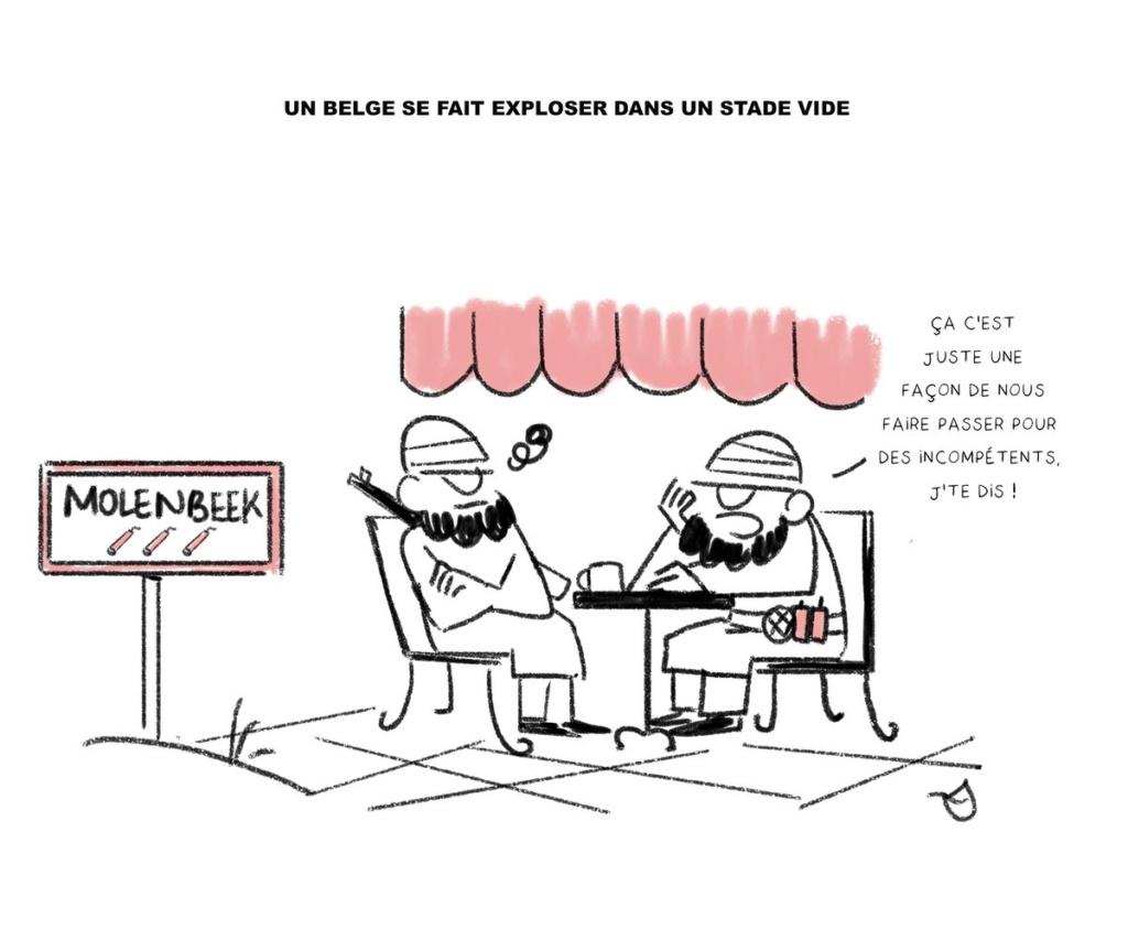 Actu en dessins de presse - Attention: Quelques minutes pour télécharger - Page 15 Djd_qc10